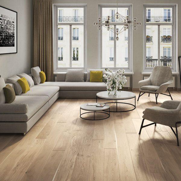 Parket HRAST KAPRUN ARTCHA-KAP101 Posetite centar podnih obloga Floor Experts