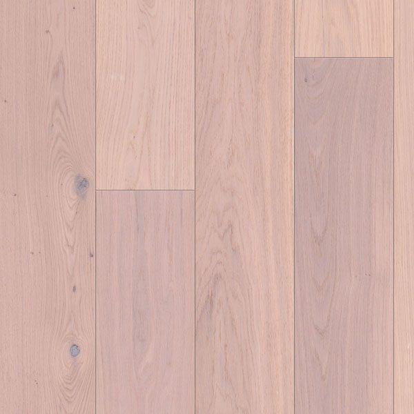 Parketi HRAST KAPRUN ARTCHA-KAP101 | Floor Experts