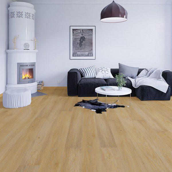 Parket HRAST KERNS ARTCHA-KER100 Posetite centar podnih obloga Floor Experts
