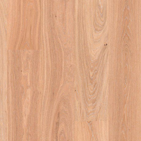 Parketi HRAST KERNS ARTCHA-KER100 | Floor Experts