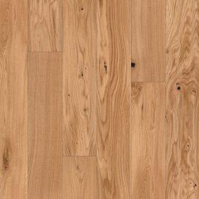 Parketi HRAST KIRKWALL ARTCOT-KIR100 | Floor Experts