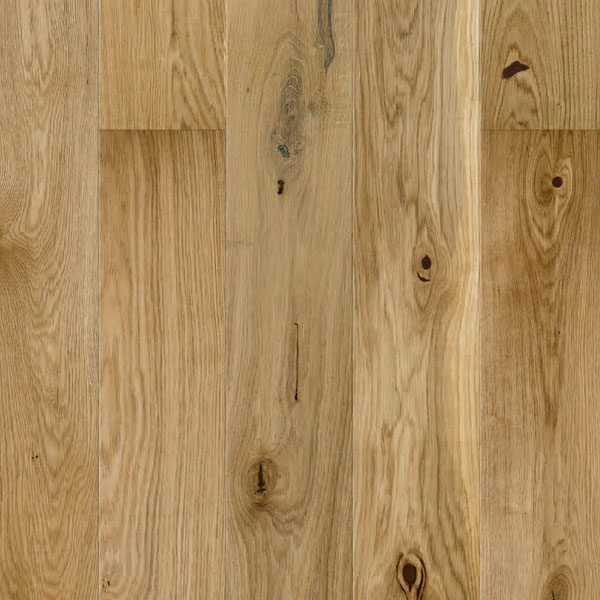Parketi HRAST KITZBUHEL ARTCHA-KIT100 | Floor Experts