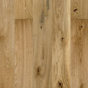 Parketi HRAST KITZBUHEL ARTCHA-KIT101 | Floor Experts