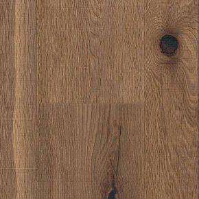 Parketi HRAST LAPIS ADMONTER 07 | Floor Experts