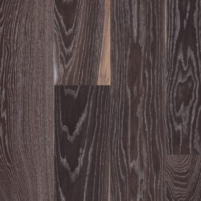 Parketi HRAST LAVA BOECAS-OAK300 | Floor Experts