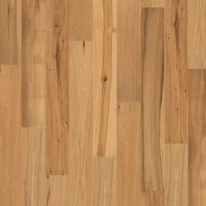 Parketi HRAST LEXINGTON SOLORI-LEX010 | Floor Experts