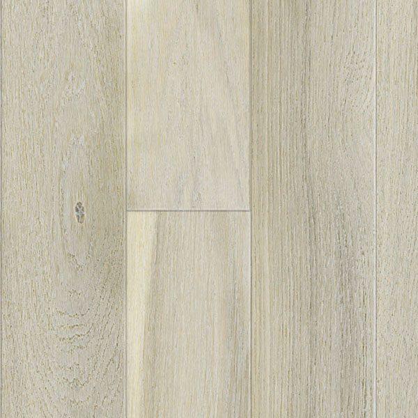 Parketi HRAST LIMERICK ARTCOT-LIM100 | Floor Experts