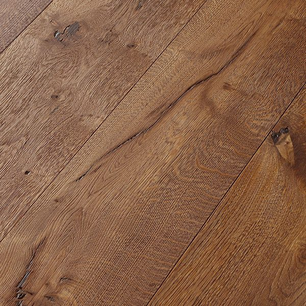 Parket HRAST LOUVRE HERCAS-LOU010 Posetite centar podnih obloga Floor Experts