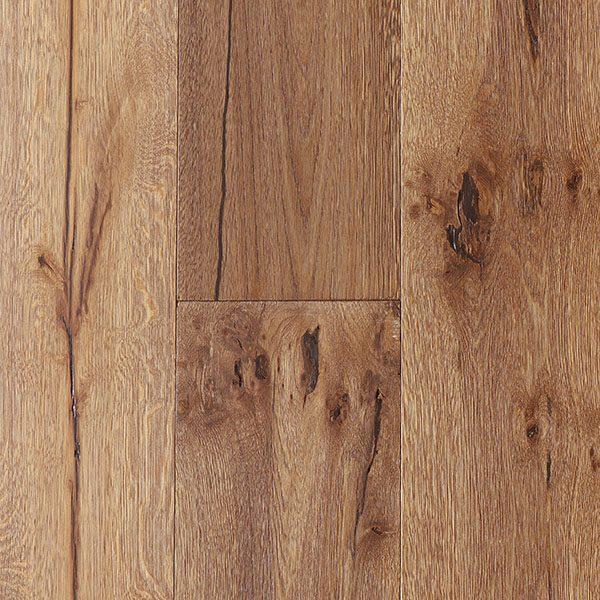 Parketi HRAST LOUVRE HERCAS-LOU010 | Floor Experts