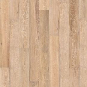 Parketi HRAST MÉDITERRANÉE SOLLIF-MED010 | Floor Experts
