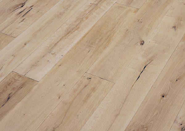 Parketi HRAST MADEIRA 22561 Posetite centar podnih obloga Floor Experts