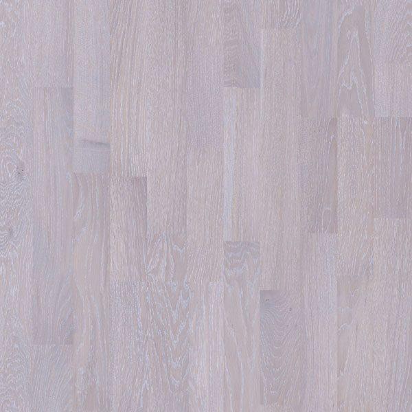 Parketi HRAST MADRID ARTLOU-MAD300 | Floor Experts