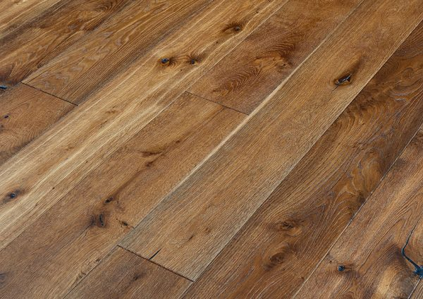 Parketi HRAST MARTINIQUE HERDRE-MAR010 Posetite centar podnih obloga Floor Experts