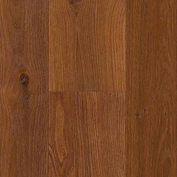 Parketi HRAST MEDIUM ADMOAK-ME3B33 | Floor Experts