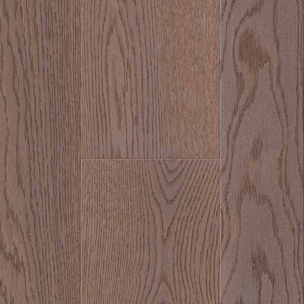 Parketi HRAST MEDIUM WHITE ADMOAK-MW3B22 | Floor Experts