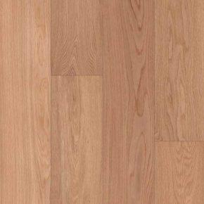 Parketi HRAST MENORCA HERDRE-MEN010 | Floor Experts