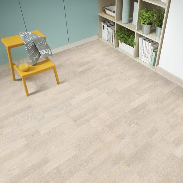 Parket HRAST MIAMI ARTLOU-MIA300 Posetite centar podnih obloga Floor Experts