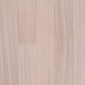 Parketi HRAST MILK PARDEP-OAK103 | Floor Experts