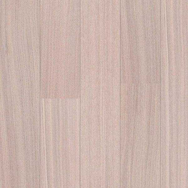 Parketi HRAST MILK PARDEP-OAK103 | Floor Experts