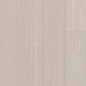 Parketi HRAST MILK PARPRO-OAK103 | Floor Experts