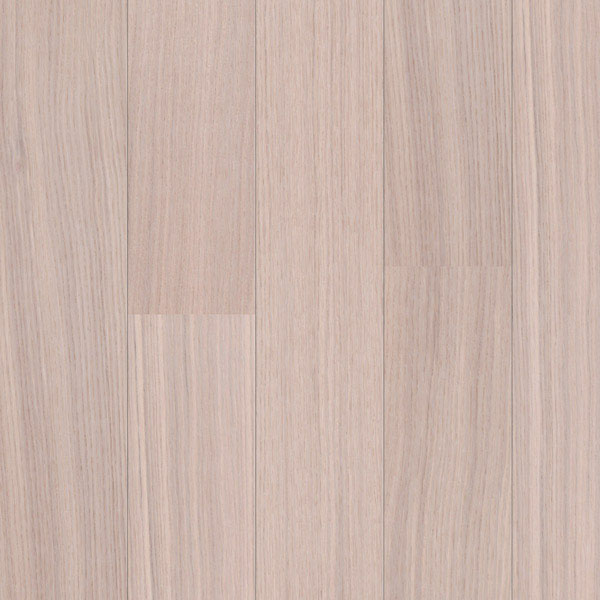 Parketi HRAST MILK PREMIUM PARDEP-OAK103 | Floor Experts