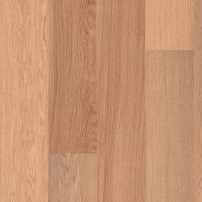 Parketi HRAST MOENA SELECT ARTCHA-MOE100 | Floor Experts
