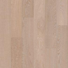 Parketi HRAST MONT BLANC HERALP-MOB010   Floor Experts