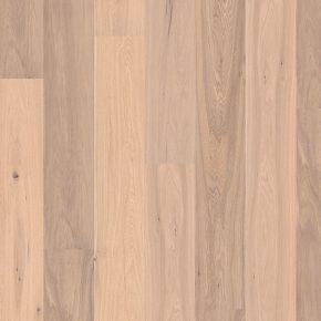 Parketi HRAST MONTREAL SOLLIF-MON010 | Floor Experts