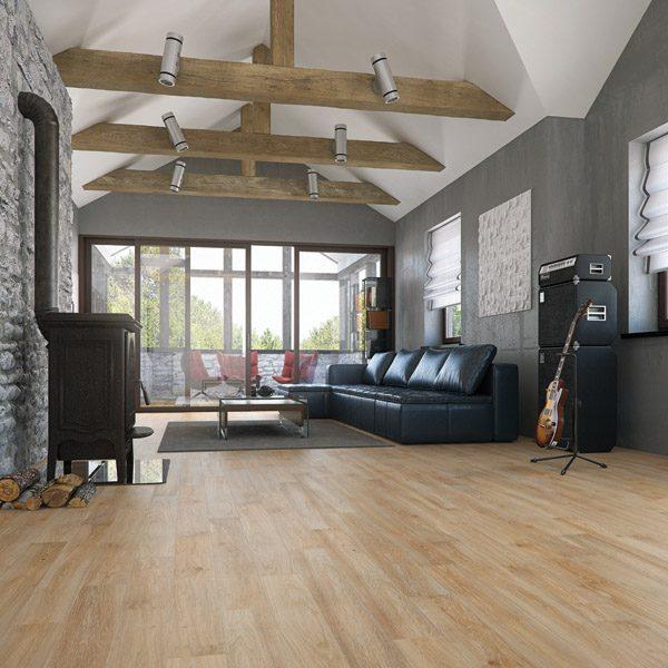 Parket HRAST MONTSEGUR ARTCOT-MON100 Posetite centar podnih obloga Floor Experts