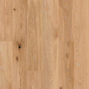 Parketi HRAST MONTSEGUR ARTCOT-MON100 | Floor Experts