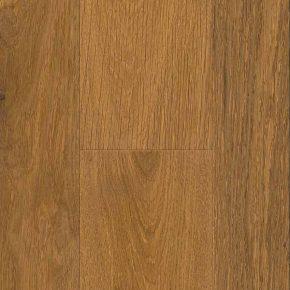 Parketi HRAST MOUNTAIN ADMOAK-MT3B62 | Floor Experts