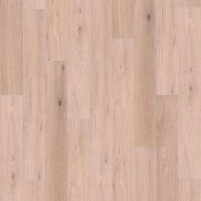 Parketi HRAST NASHVILLE SOLORI-NAS010 | Floor Experts