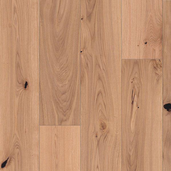 Parketi HRAST NASSFELD ARTCHA-NAS101 | Floor Experts