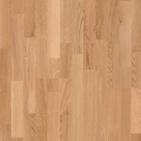Parketi HRAST NATUR ATEDES-OAK010 | Floor Experts