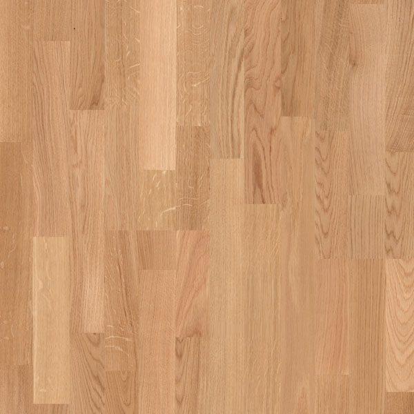 Parketi HRAST NATUR ATEDES-OAK010 | Floor Experts