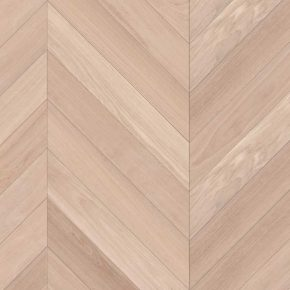 Parketi HRAST NATUR CHEVRON HERSTM-OAK090 | Floor Experts