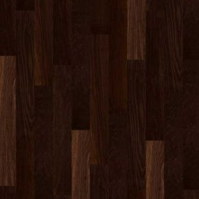 Parketi HRAST NATUR DIMLJEN HERSTM-OAK080 | Floor Experts