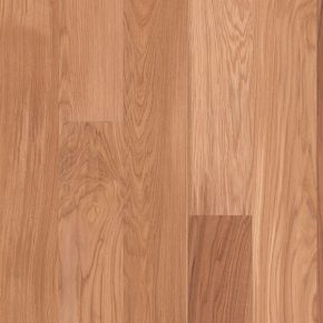 Parketi HRAST NATUR HERSTC-OAK031 | Floor Experts
