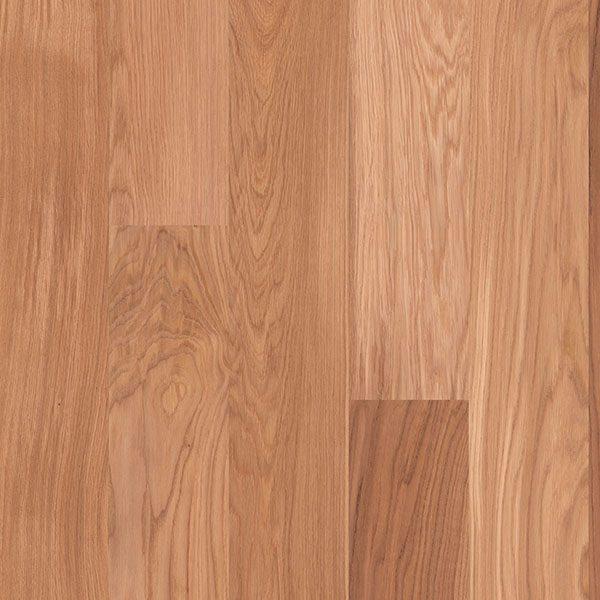 Parketi HRAST NATUR HERSTC-OAK031 | Floor Experts