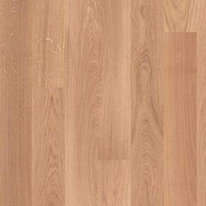 Parketi HRAST NATUR HERSTL-OAK170 | Floor Experts