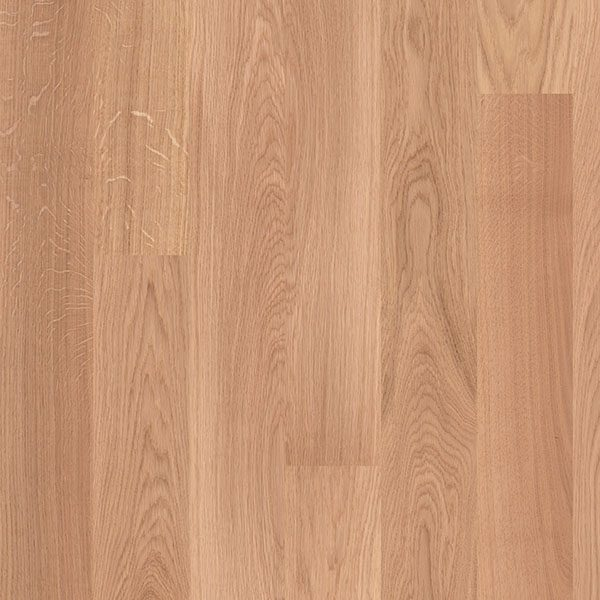 Parketi HRAST NATUR HERSTL-OAK170 | Floor Experts