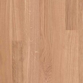 Parketi HRAST NATUR HERSTM-OAK010 | Floor Experts