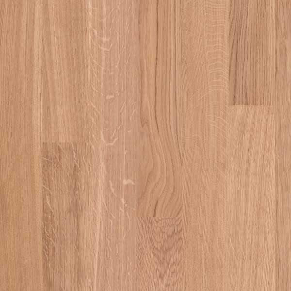Parketi HRAST NATUR HERSTM-OAK010 | Floor Experts