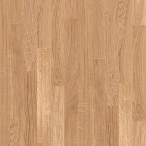 Parketi HRAST NATUR HERSTS-OAK040 | Floor Experts