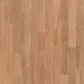 Parketi HRAST NATUR HERSTS-OAK090 | Floor Experts
