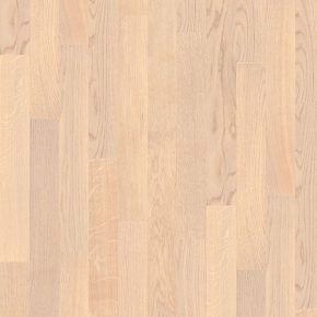 Parketi HRAST NATUR HERSTS-OAK110 | Floor Experts
