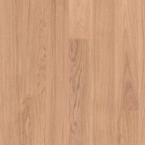 Parketi HRAST NATUR LACQUIRED HERSTL-OAK031 | Floor Experts