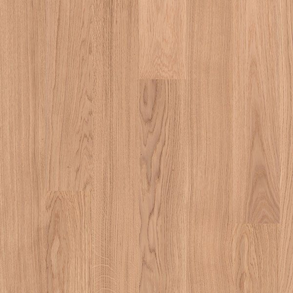 Parketi HRAST NATUR LACQUIRED HERSTL-OAK031 | Floor Experts