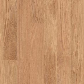 Parketi HRAST NATUR OLJEN HERSTL-OAK051 | Floor Experts