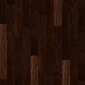 Parketi HRAST NATUR SMOKED HERSTM-OAK080 | Floor Experts